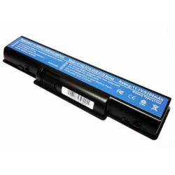 Batería Acer 4710
