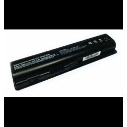 Batería HP  Compaq Presario...