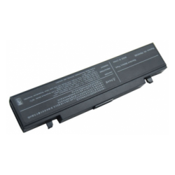 Batería Samsung M60