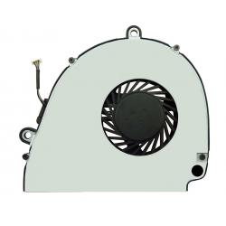 Ventilador Acer Aspire 5755...