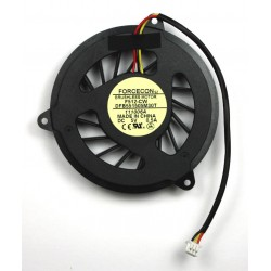 Ventilador HP DV5000 DV5100...