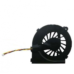 Ventilador HP G6-1000