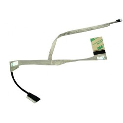 Cable Display Acer LED...