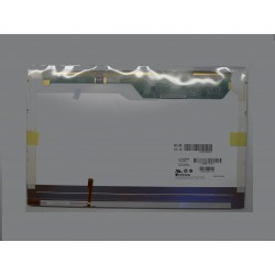 Pantalla 14.1 LP141WX5-TLD1