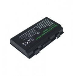Batería Asus T12 T12C T12ER...