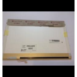 "Pantalla 15.4"" LP154WX5-TLC1"