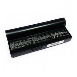 Batería Asus EEE PC 901...