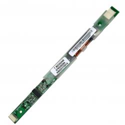 Inverter LCD TBD392NR