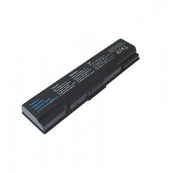 Batería Toshiba Equium A200...