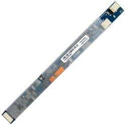Inverter Acer Aspire 8920