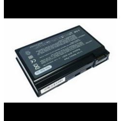 Batería Acer Aspire 3020...
